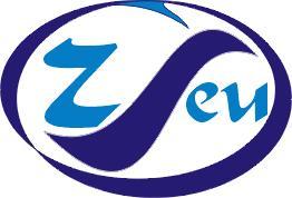 Logo ZSEU